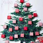 子供とクリスマスをカウントダウン!アドベントカレンダーの作り方
