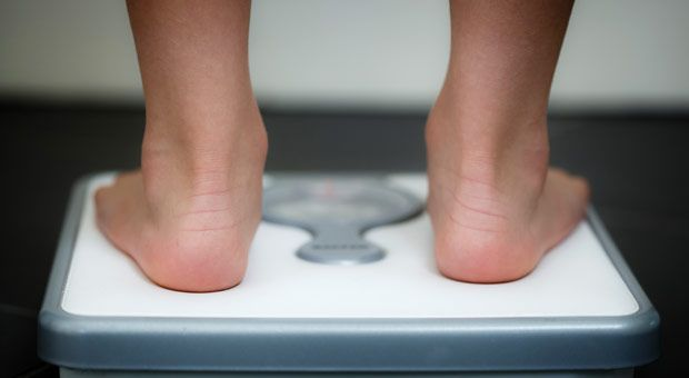 Is Your Metabolism Working Against You? 6 Simple Ways to BoostIt