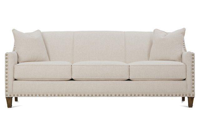 Tightback 84 Quot Sofa Beige Furniture In 2019 Furniture