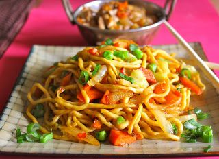 27 best yummmytummy images on pinterest cooker recipes baking yummmy tummy chilli garlic noodles recipe simple indian recipes indian cooking recipes forumfinder Image collections