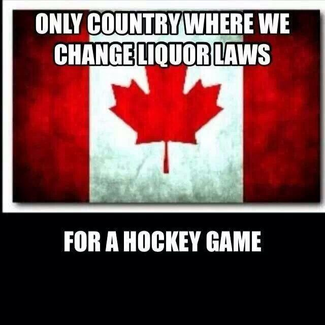245 best o canada images on pinterest o canada canadian things oh canada our home and native land true patriot love in all try sons command with glowing hearts we see thee rise the true north strong and free sciox Choice Image