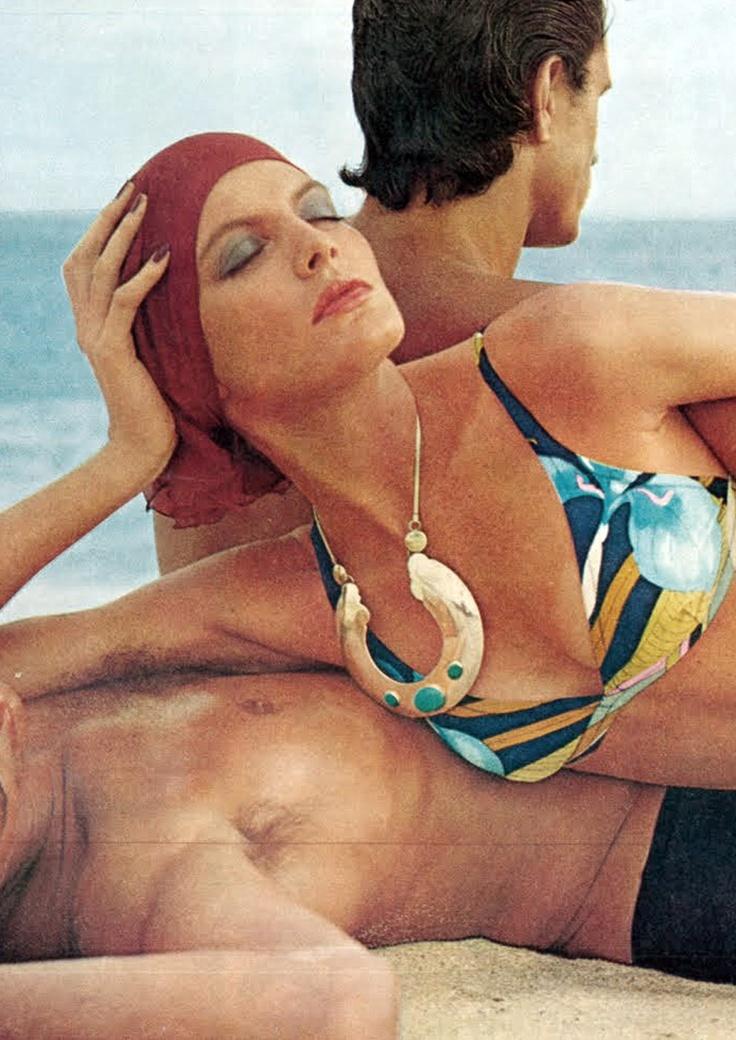 319e069782974b37899a8fba664cbd79 rene russo fashion mag 79 best [1970s] ~ fashion swimwear images on pinterest 70s,70s Swimwear Fashion