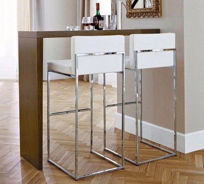 Calligaris - Even Stool · Cheap Bar StoolsModern Bar StoolsKitchen BarsCounter Height ... & 35 best Bar Stools and Counter-Height Stools images on Pinterest ... islam-shia.org