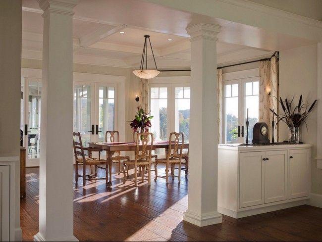 9137 best everything home decor images on pinterest home decor design interiors and bedrooms. Black Bedroom Furniture Sets. Home Design Ideas