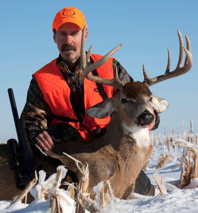 78 best big deer images on pinterest deer hunting elk hunting and big deer