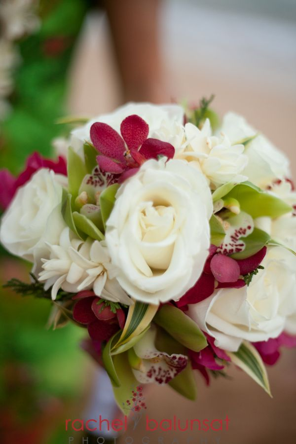 42 best images about wedding flowers on pinterest wedding kauai wedding and bird of paradise. Black Bedroom Furniture Sets. Home Design Ideas