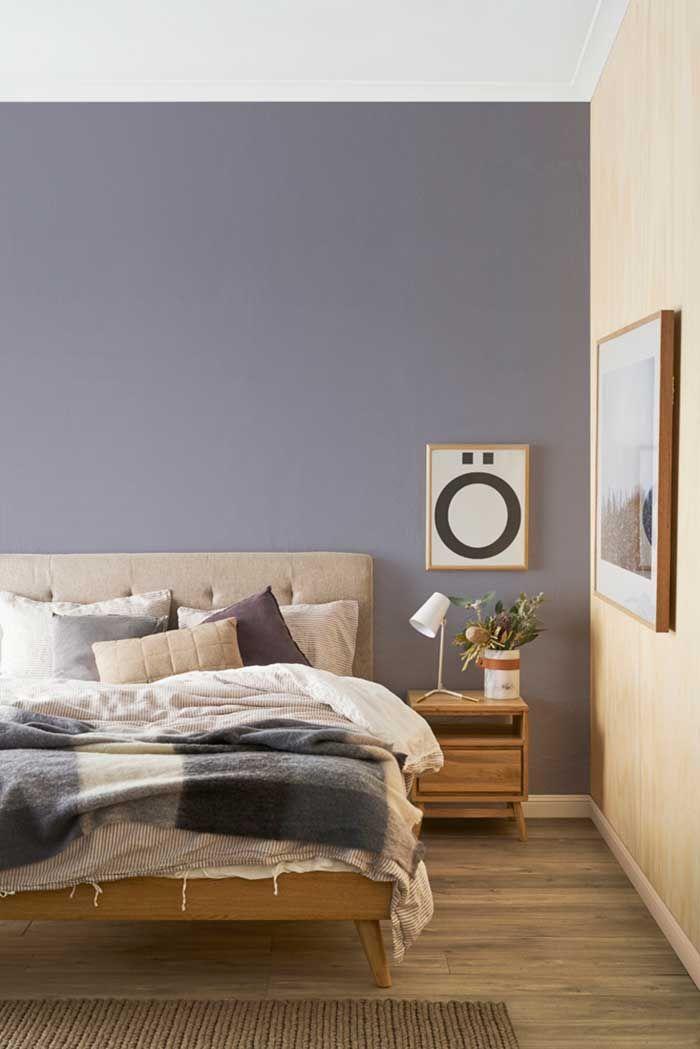 Best 25+ Violet bedroom walls ideas on Pinterest Rose gold wall