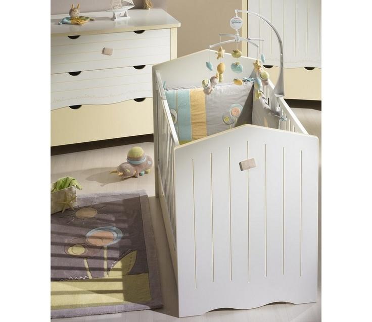 Idees d Chambre » Chambre Bébé Bourriquet - Dernier Design pour l ...