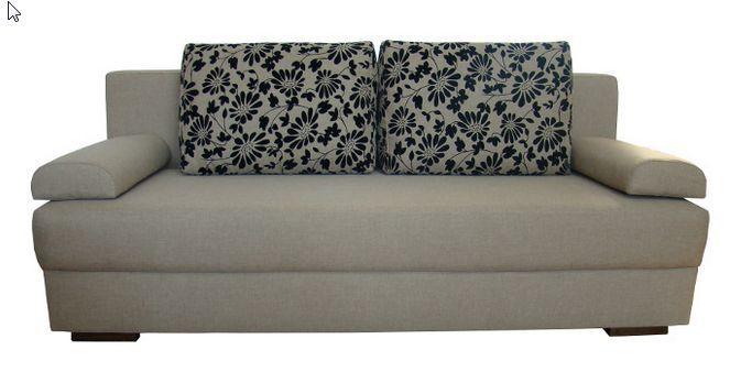 Sofa Tom