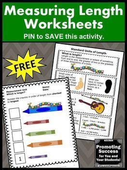 best 25 measurement worksheets ideas on pinterest. Black Bedroom Furniture Sets. Home Design Ideas