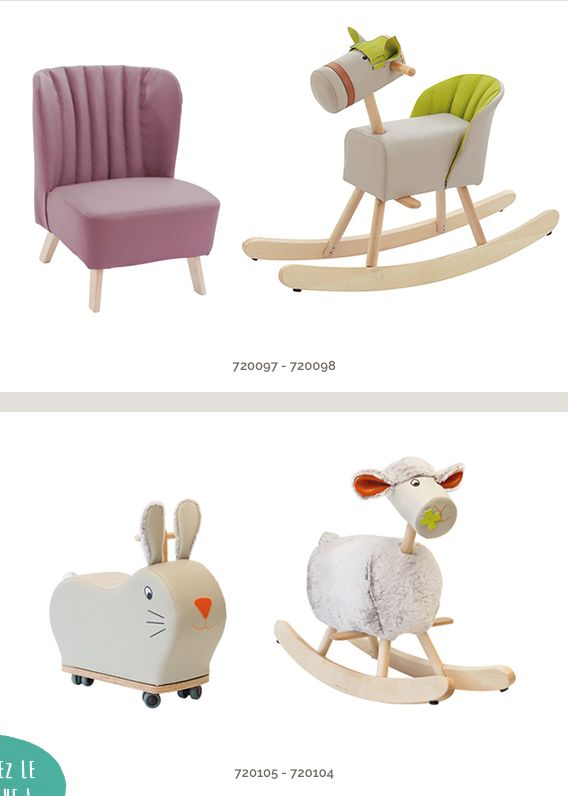 http://www.moulinroty.com/fr/collection/les-jouets-retro/