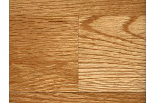 How to Paint Laminate Floors | eHow