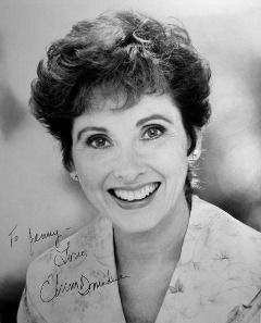 14 best Elinor Donahue images on Pinterest | The andy ... |Mary Eleanor Donahue Teenager