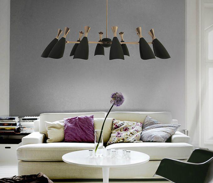 Luxus Design Möbel optimale Bild und Eaaeffbfcecca Jpg