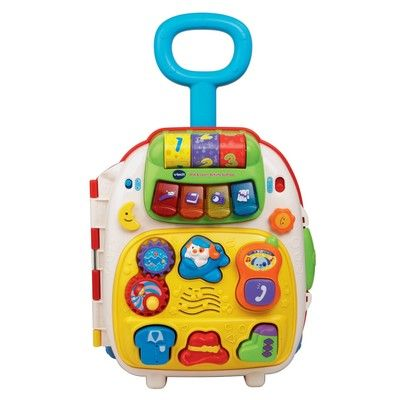 64 Best Toys For Babies Toddlers Images On Pinterest