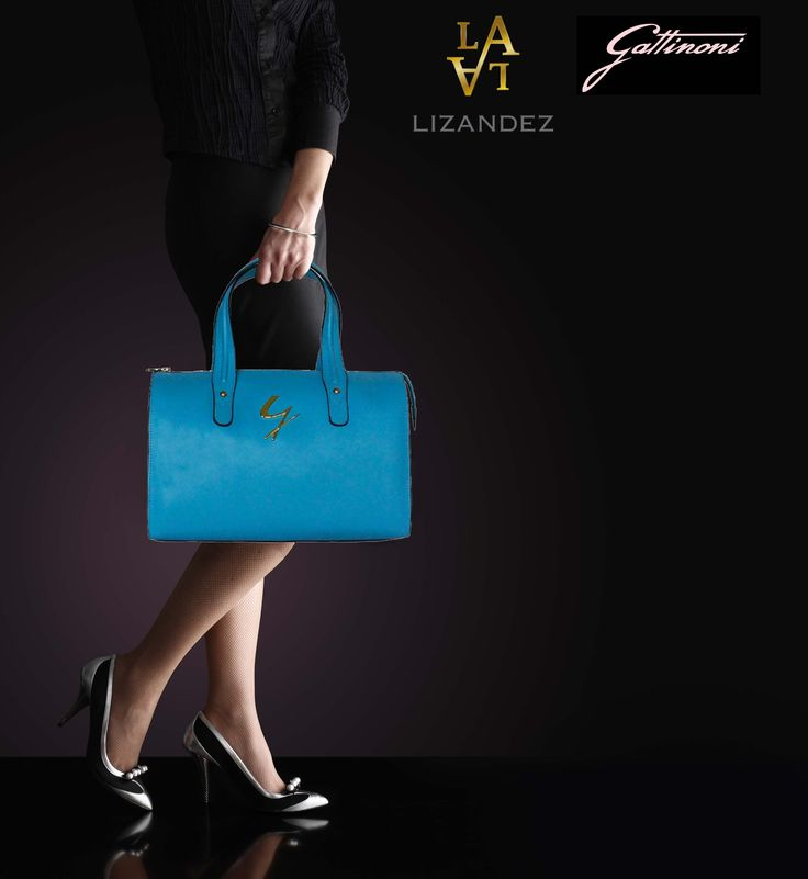 Brought to you by Lizandez the amazing innovative and beautiful designs by Gattinoni