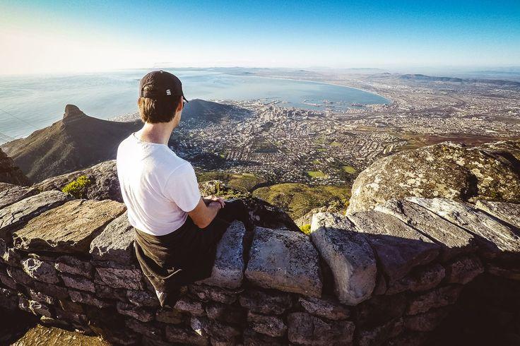 47 besten I like... Bilder auf Pinterest | Adventskalender, Kapstadt ...
