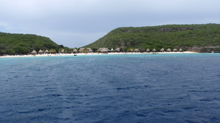 Cas Abao 2011, Curacao Want to see it in real life, book Villa Breeze Curacao (see my other board) via Airbnb