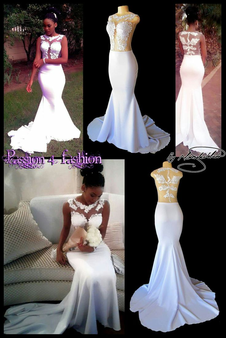 Matric Farewell Prom Make Up: 18 Best Things To Wear Images On Pinterest