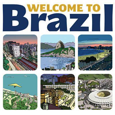 Found Uma Brasileira by DJavan & Os Paralamas Do Sucesso with Shazam, have a listen: http://www.shazam.com/discover/track/10357304