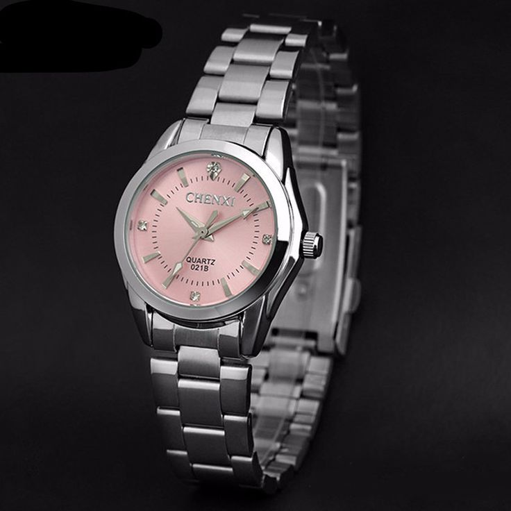 Women's Casual Watches    https://zenyogahub.com/collections/jewellery/products/womens-casual-watches