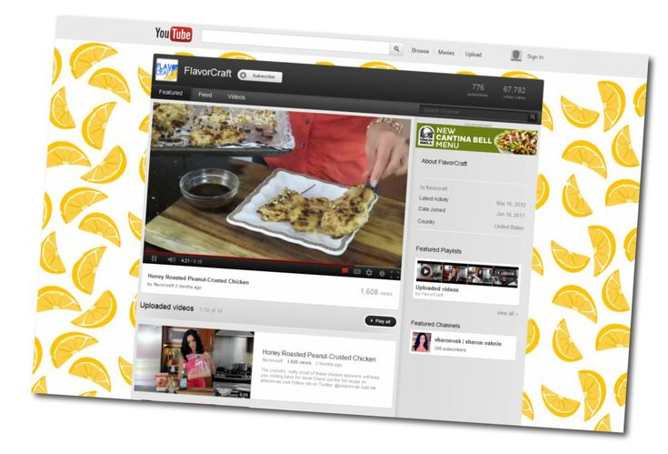 Check out these three ways to download video from Web sites like YouTube and Vimeo.