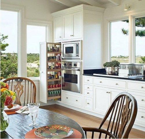 """Über 1.000 ideen zu """"white kitchen table set auf pinterest ..."""