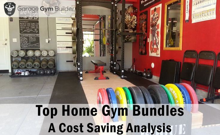 Best images about home crossfit gym on pinterest