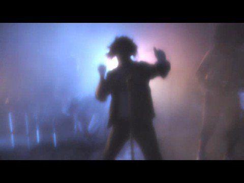 "Music Video - ""Carry on Wayward Son"" by Kansas- Rock Band 2, Guitar Hero 2"