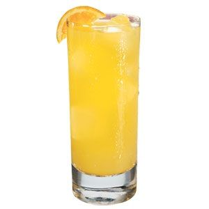 #vodka drinks #alcohol #creations