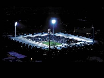 Ruhrstadion | VfL Bochum