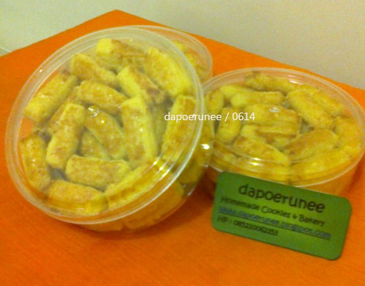 Kaastengels from dapoerunee, kue kering lebaran tahun 2014
