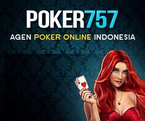 Poker757.net Agen Judi Poker Domino 99 Online dengan Bonus CashBack 0,3% dan Bonus Referral 20% - Mengapa harus di Poker757.net? TERBUKTI MEMBAYAR! dan ini tidak seperti situs-situs tetangga