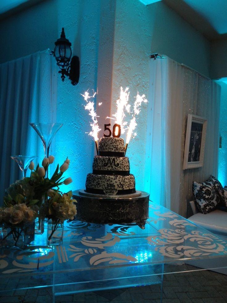 1000 Ideas About Sparkler Birthday Candles On Pinterest
