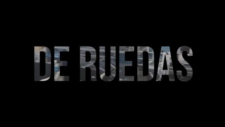 ALQUILER de Sillas de Ruedas Electricas ((914980753)), sillas de ruedas ...