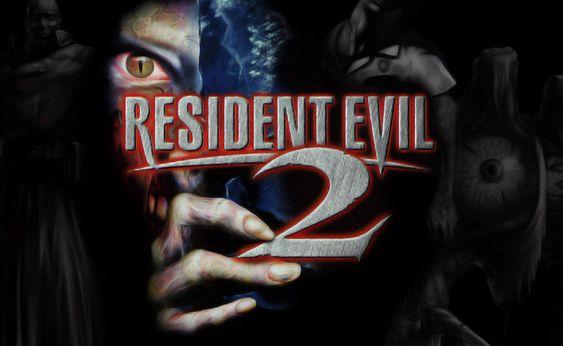 Слухи о Devil May Cry 5, Soul Calibur 6 и ремейке Resident Evil 2  На форуме Reddit появилась непроверенная информация о грядущих проектах Capcom и Bandai Namco. Ее раскрыл человек, который до официального анонса сообщил о появлении черепашек-ниндзя в Injustice 2.  Читать далее - https://r-ht.ru/games/novosti/slukhi_o_devil_may_cry_5_soul_calibur_6_i_remejke_resident_evil_2/1-1-0-2309  #DevilMayCry5 #SoulCalibur6 #ResidentEvil2 #слухи #ремейк #игровые #новости #Reddit