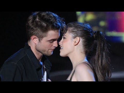 Kristen Stewart Monologue - SNL - YouTube
