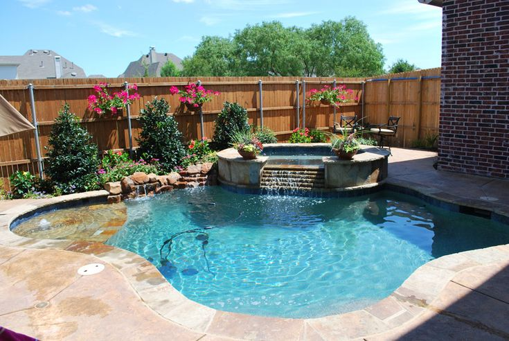 25 Best Pool Companies Ideas On Pinterest