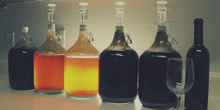 10 Award-Winning Homebrew Recipes | Cool Material