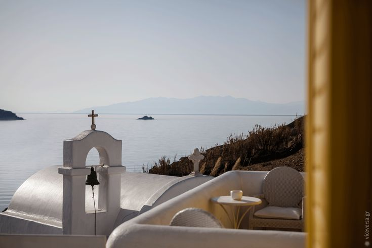 What could be more ideal setting for a heartfelt noon wedding ceremony and celebration than the private chapel at #Kivotos #Mykonos. Just set the date and leave everything up to Kivotos' experienced #professionals #luxuryhotels #luxurytraveler #romance #wedding #cyclades #privatepool #privatebeach #signaturesuites #exclusiveEvents #privatedining #honeymoon http://qoo.ly/p6z3h