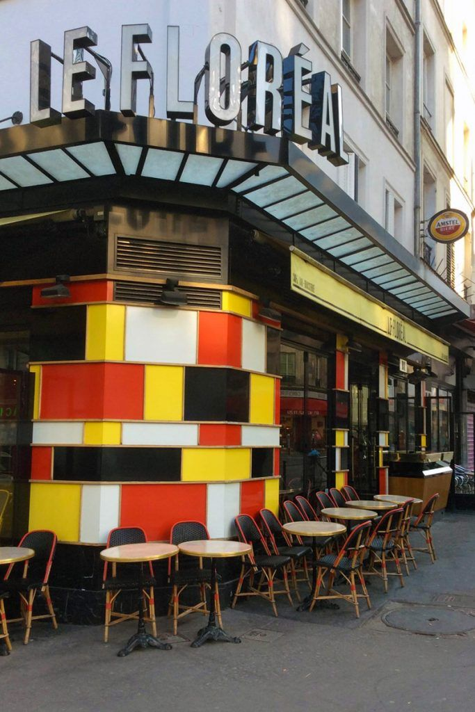 13 best Paris images on Pinterest Kitchen, Architecture and Design