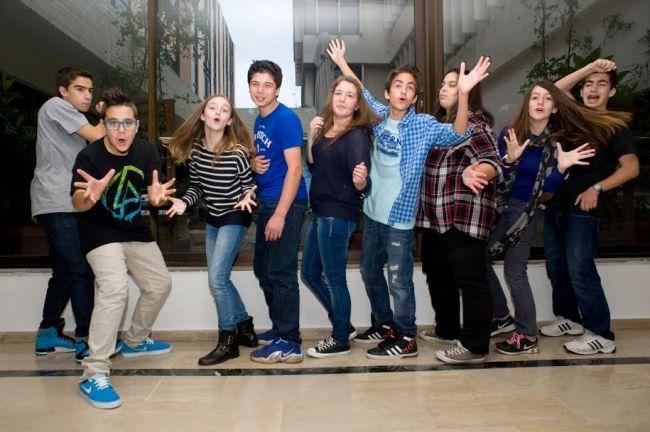 Το e-Charity.gr magazine, με αίσθημα ευθύνης απέναντι στη Νεολαία, ανέλαβε Χορηγός Επικοινωνίας μίας πρωτότυπης εκδήλωσης που θα πραγματοποιηθεί το Σάββατο, 10 Μαΐου, 2014, στις 19:30μμ στο Αμφιθέατρο Τελετών του Πανεπιστημίου Μακεδονίας.