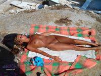 CDM 692 Blonde Nudist in Croatia (177 Pics 60.2 MB) plus 2 Bonuses (224 Pics 207 MB Total)