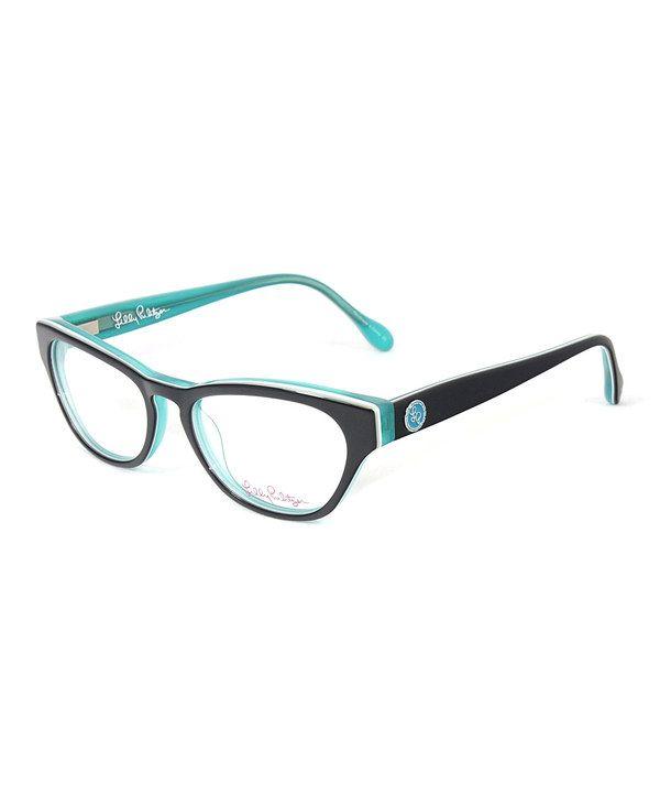nike glasses womens black