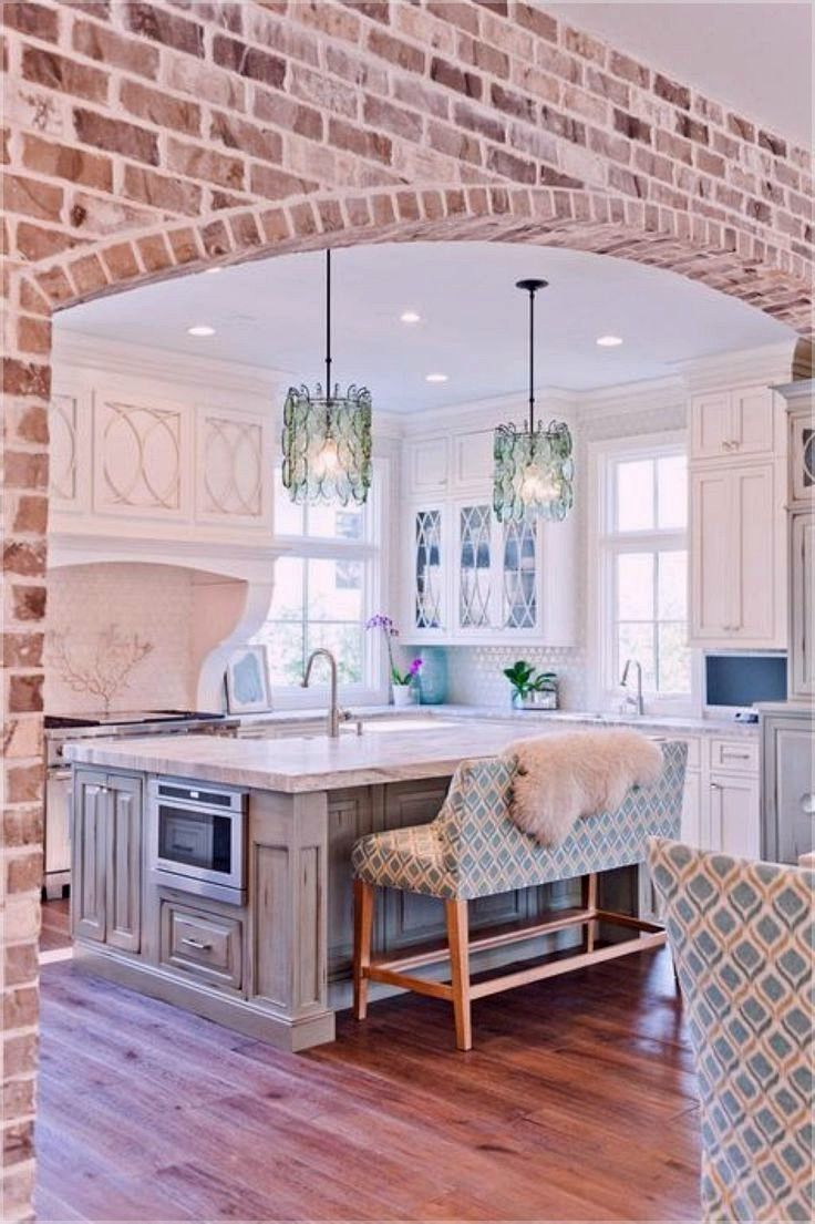 best kitchen decor design or remodel ideas that will inspire you