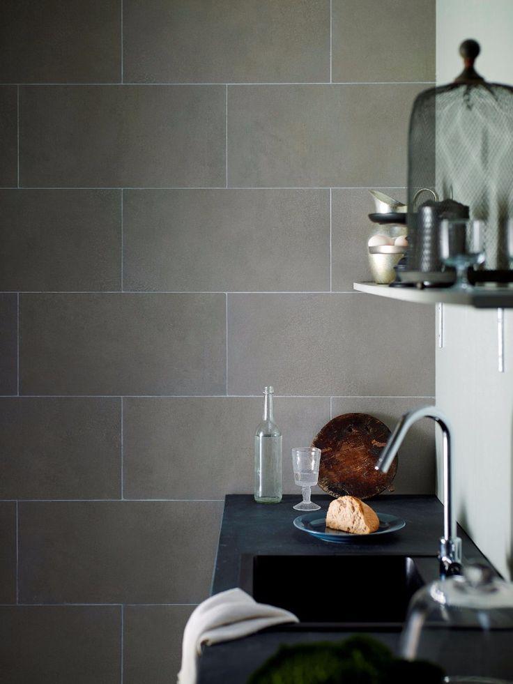 Decorative Tiles Melbourne Entrancing 189 Best Melbourne Road Images On Pinterest  Home Ideas 2018