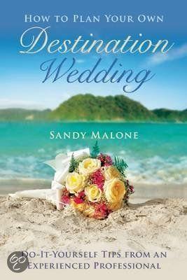 Tropische bruiloft plannen weddingplannen boek reisboeken tips reisblog Reischick 2016