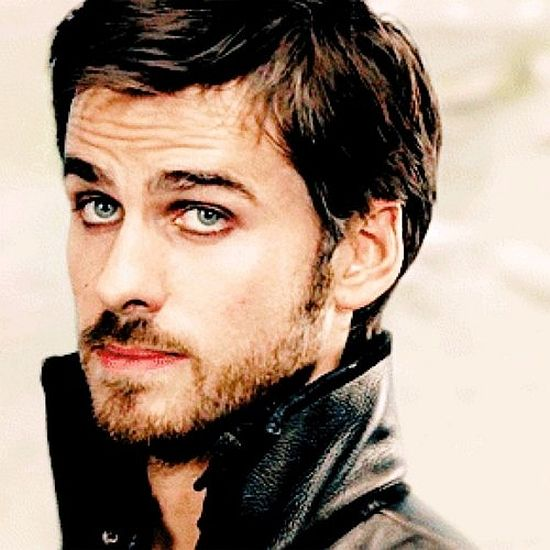 Captain Hook Once Upon A Time: 26 Best Images About Captain Hook:) On Pinterest