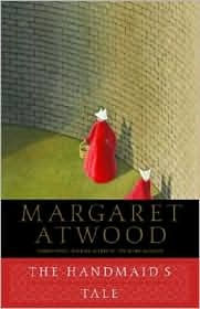 The Handmaid's TaleWorth Reading, The Handmaids Tales, Margaret Atwood, English Teachers, Book Clubs, Favourite Book, Favorite Book, Good Books, High Schools