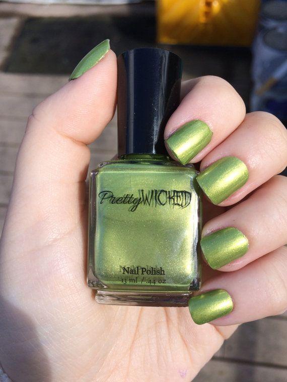 Mejores 75 o más imágenes de Nail Polish en Pinterest | Esmalte de ...